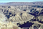 1999_NAMIBIA_Fish River Canyon_spectacular prospects